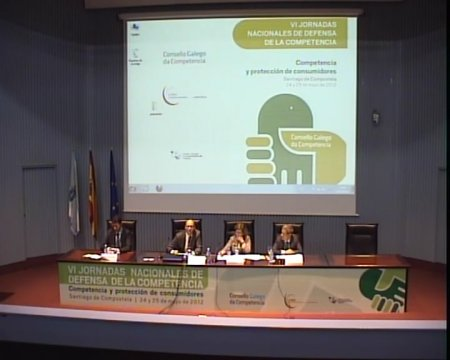A perspectiva do consumidor na investigación dos ilícitos anticompetitivos